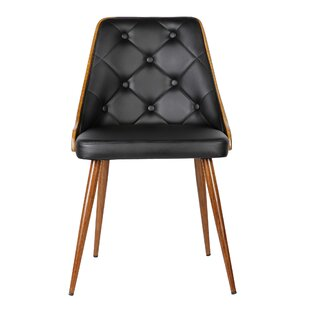 Winship Upholstered Dining Chair