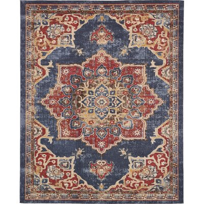 Area Rugs You Ll Love
