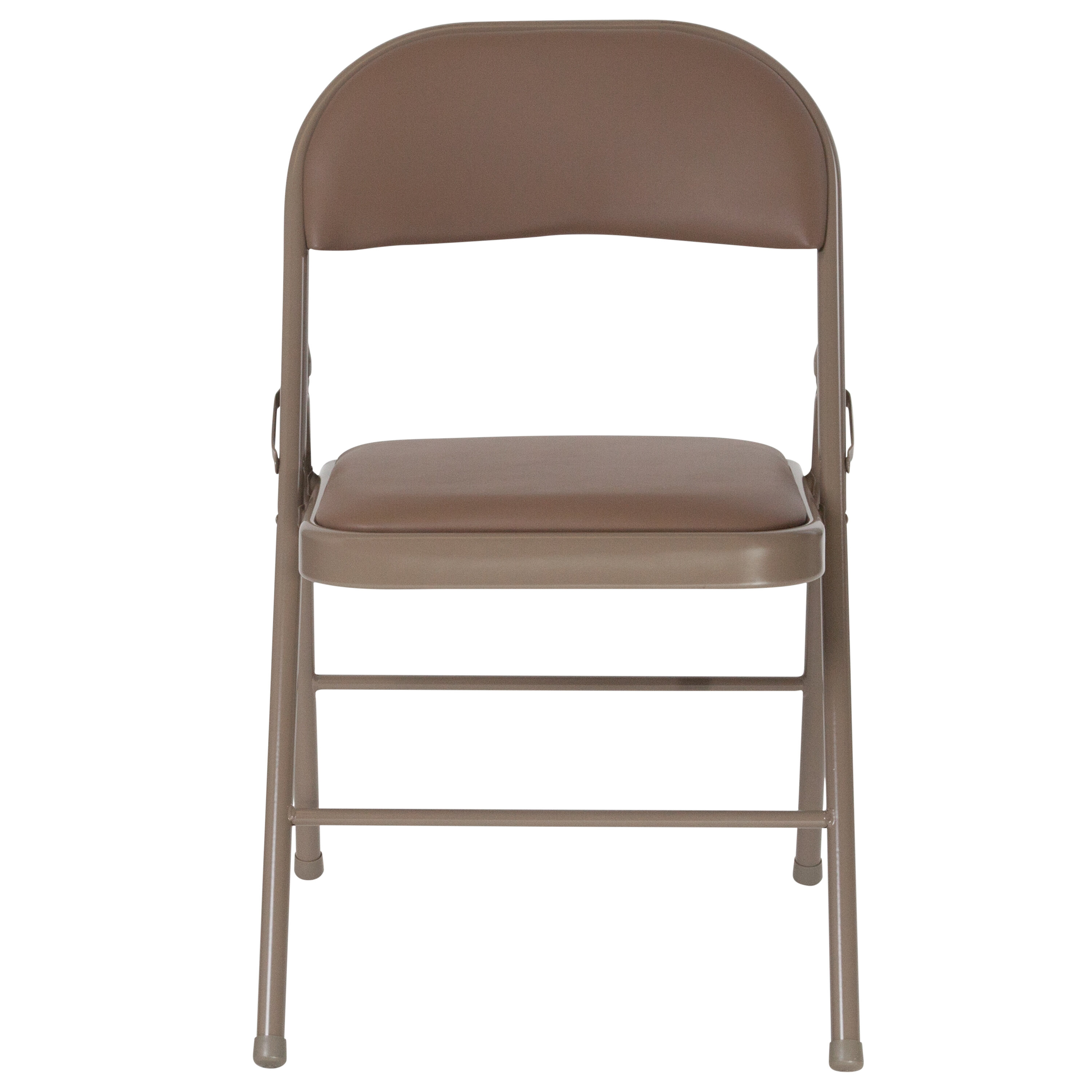 metal padded folding chairs. Metal Padded Folding Chairs I