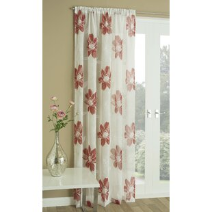 Search Results For Lilac Curtains