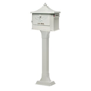Gibraltar Mailboxes | Wayfair