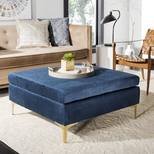 Ottoman Coffee Table Fresh In Photos of Gallery