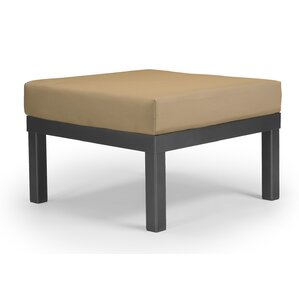 Ashbee Modular Sectional by Telescope Casual