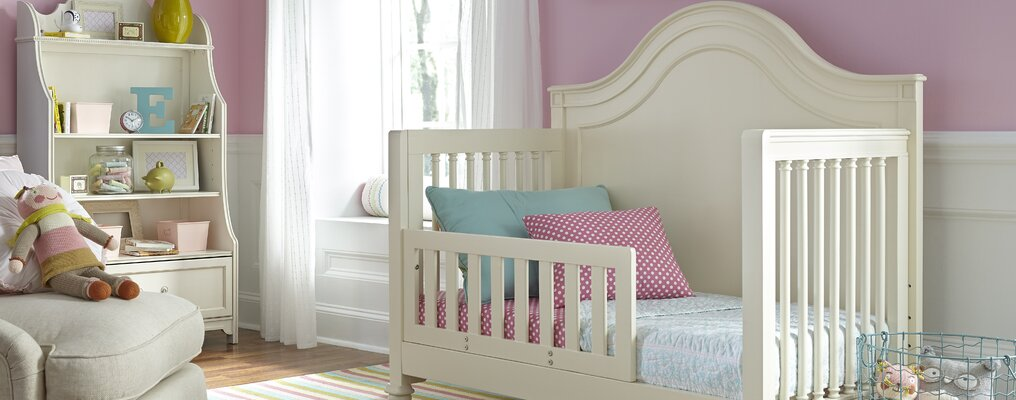 Baby Kids Furniture Decor Youll Love Wayfair