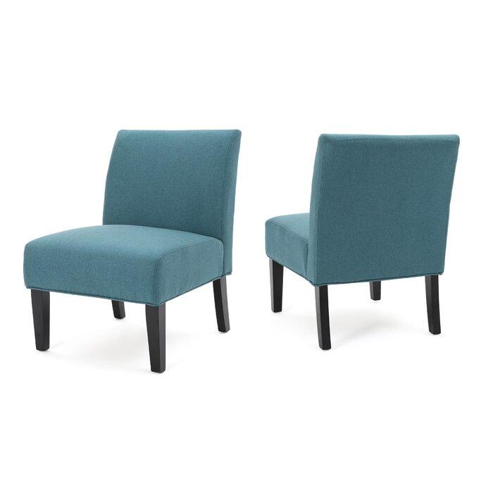 grey crate chair web barrel zoom wid callie hero and reviews hei slipper furn