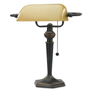 Outlet Table Lamps You ll Love
