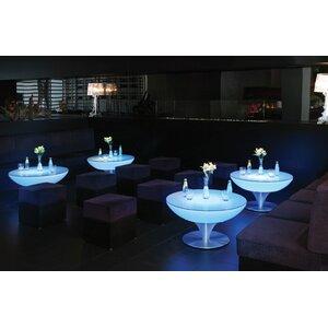 Bartisch Lounge von Moree