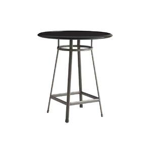 Del Mar Adjustable Bistro Table