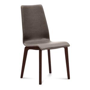 Jill-L Side Chair (Set of 2)