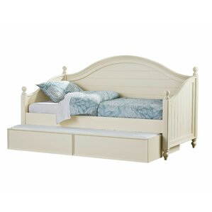 Camellia Daybed by Birch Lane?