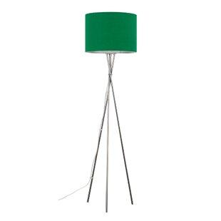 Modern contemporary floor lamps wayfair modern contemporary floor lamps aloadofball Gallery