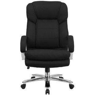 Pyron Desk Chair