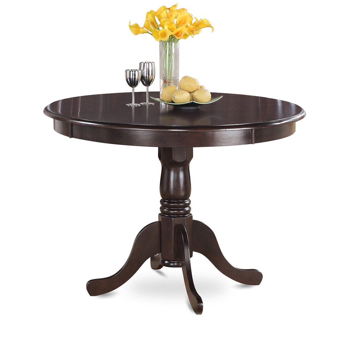 Darby Home Co Bonenfant Dining Table