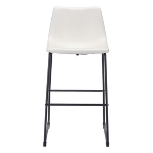 Hetherton 28.7 Bar Stool