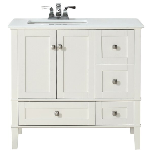 left offset sink vanity bathroom vanity right offset sink beautiful bathroom  vanity with offset sink single