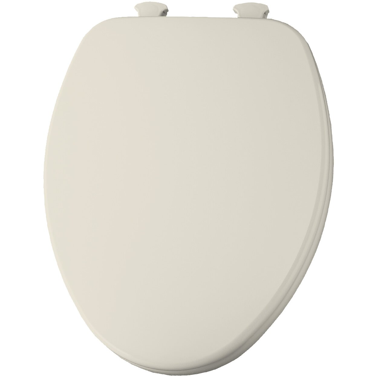 Bemis Toilet Seats Color Chart Bemis Toilet Seats Color Chart - Bemis toilet seat colors