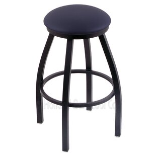 Cragin 25 Swivel Bar Stool