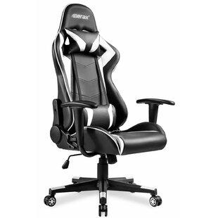 office leather chair. Save Office Leather Chair W