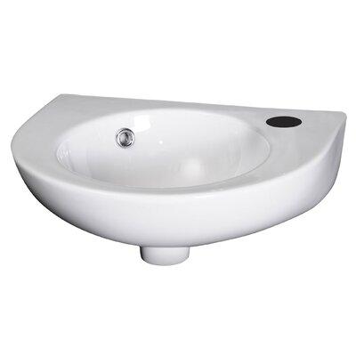 Cloakroom Basins Small Basins Cloakroom Sinks You Ll