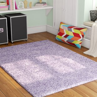 grey rugs dark house modern purple bedroom rug area noble style for