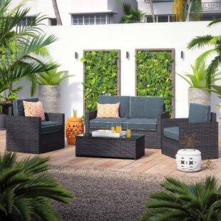 Palm Casual Outdoor Furniture Wayfair