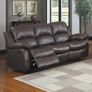 Sofa Recliners You\'ll Love | Wayfair
