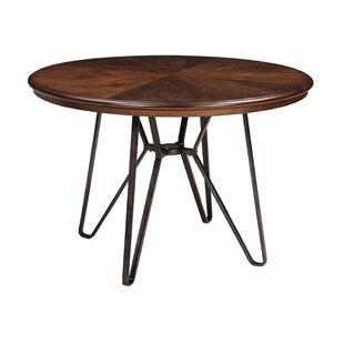 Irving Dining Table Cheap