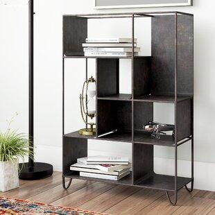 Metal Cube Storage You'll Love | Wayfair