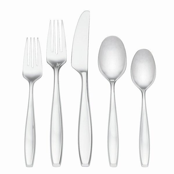 Dining Plates · Dansk Flatware Sets  sc 1 st  Wayfair & Dansk Dinnerware   Wayfair