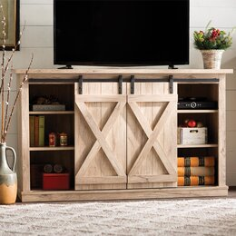 Tv Stands For Living Room. TV Stands  Flat Screen You ll Love