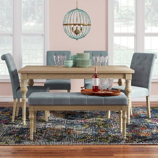 Custom Vineyard Table Woodworking Plans Pdf