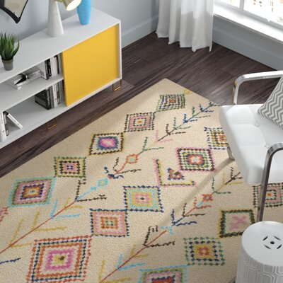 Soft Area Rugs Joss Amp Main