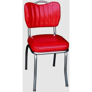 red retro chairs. Save To Idea Board Red Retro Chairs