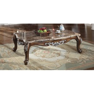 Annemore Coffee Table