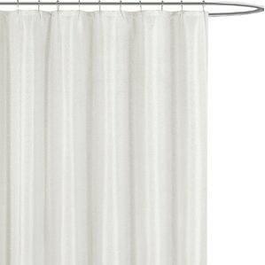 Fraser Shower Curtain