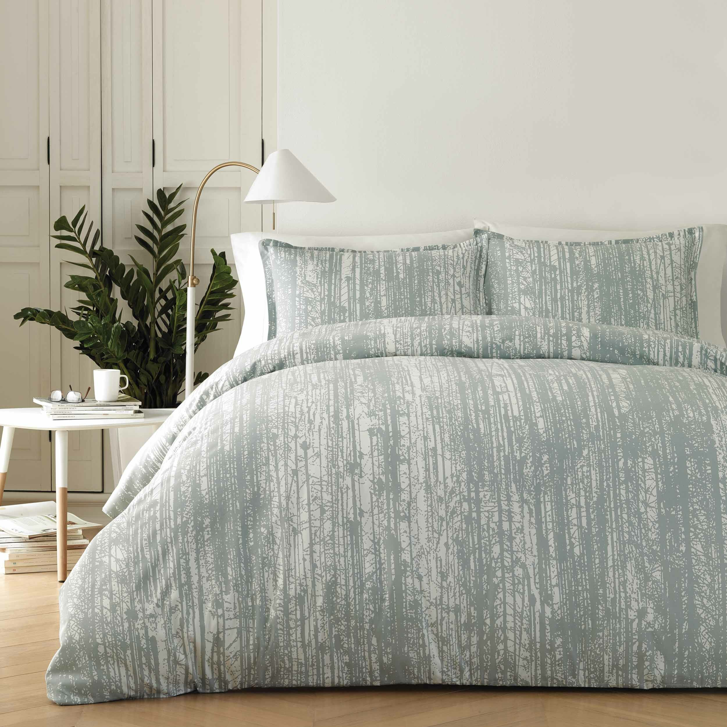 oversized piece home chic shipping dearly free and bath set bedding silver overfilled overstock linen product comforter today