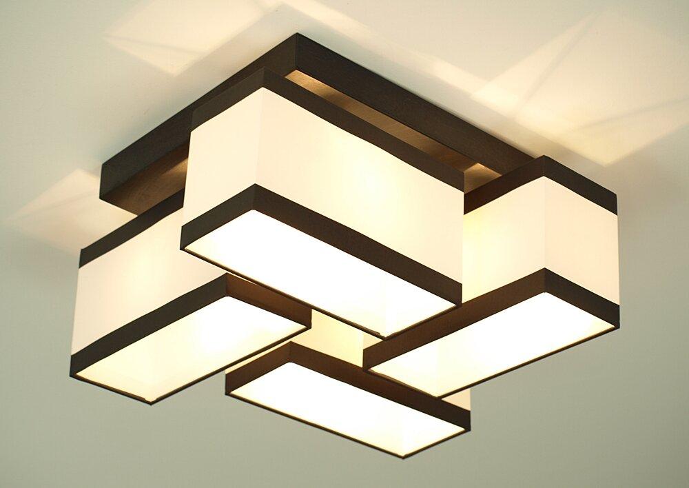Designerleuchten und lampen design bestellen milanari