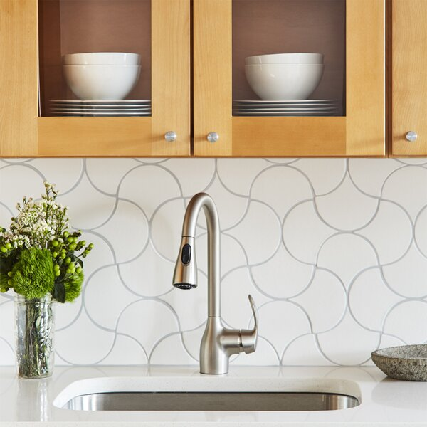 Find The Perfect Backsplash Tile Wayfair