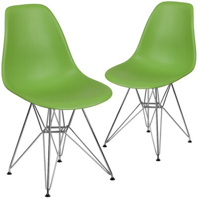 Office Guest Amp Reception Chairs You Ll Love Wayfair