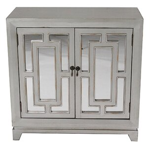 Gold Cabinets U0026 Chests Youu0027ll Love | Wayfair