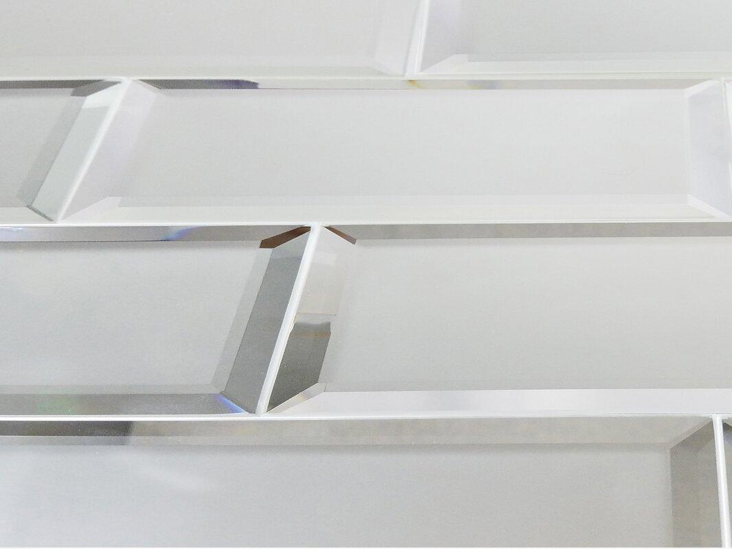 Nice 12 Inch Floor Tiles Thick 12X12 Styrofoam Ceiling Tiles Shaped 16X16 Ceiling Tiles 18 X 18 Ceramic Tile Old 2 By 4 Ceiling Tiles Green3D Glass Tile Backsplash Abolos Echo Matte 4\