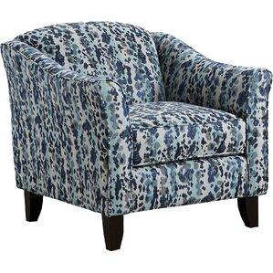 Kennamer Armchair by Brayden Studio