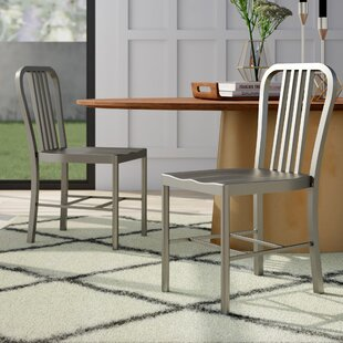 Langley Dining Chair (Set of 2)
