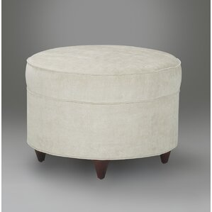 Quy Ottoman by Red Barrel Studio