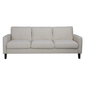 Anton Sleeper Sofa