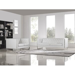 ... chelsea living room collection · room and board ...  sc 1 st  Sofa Ideas : room and board chelsea sectional - Sectionals, Sofas & Couches