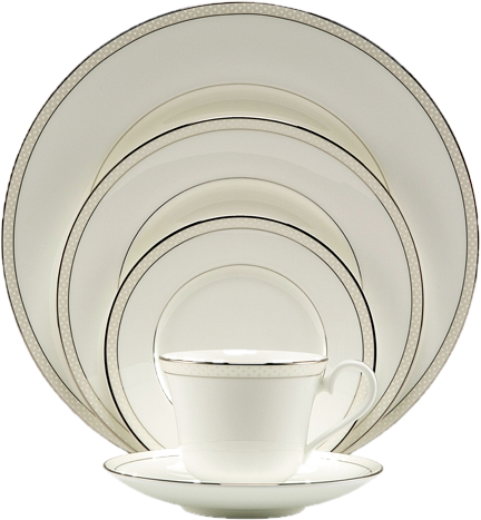 Dinnerware Sets U0026 Place Settings
