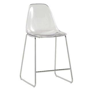 Cool Counter Height Bar Stools Youll Love Wayfair Alphanode Cool Chair Designs And Ideas Alphanodeonline