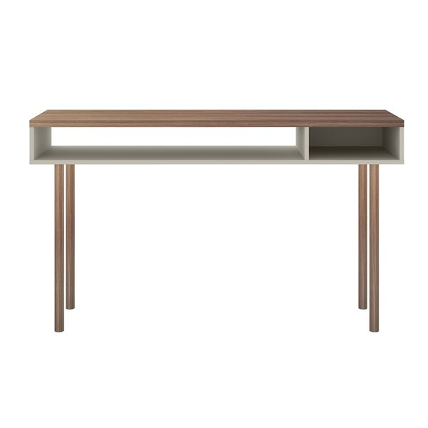Pleasing Maplesville 47 24 Solid Wood Console Table Andrewgaddart Wooden Chair Designs For Living Room Andrewgaddartcom