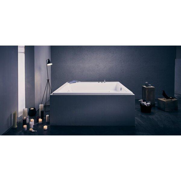 bathroom floor tile with copper tub, bathroom bathtub design, corner clawfoot tub, bathroom design ideas, small bathroom designs with tub, bathroom remodel, bathroom freestanding bath tub, bathroom plumbing layout diagram, bathroom soaking tub, bathroom shower with glass, bathroom design shower, bathroom design with sunken tub, bathroom rich people houses, modern two-person tub, bathroom tile design, on bathroom design with drop in whirlpool tub